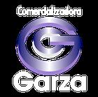 Comercializadora Garza